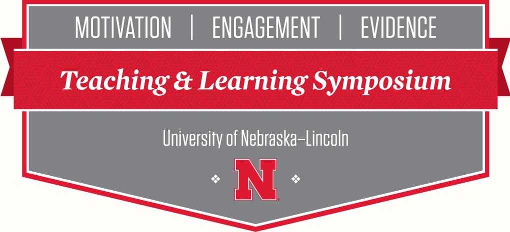 Teaching Symposium