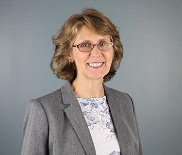Jennifer K. Smith